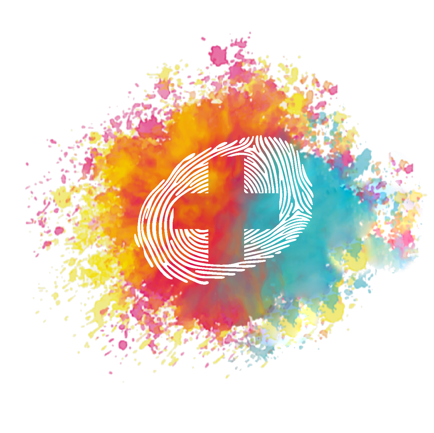 Next Practice Djanaba logo