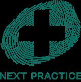 Next Practice Newstead logo